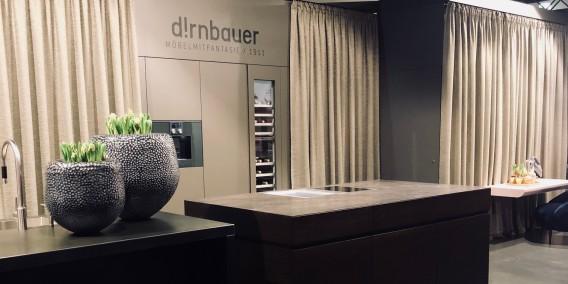 Dirnbauer - dirnbauer - Möbel / Design / 1911